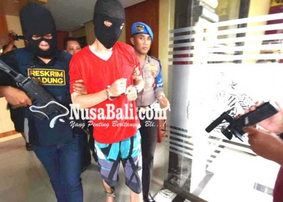 Nusabali.com - kabur-ke-lombok-rencana-lanjut-ke-thailand