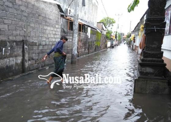 Nusabali.com - 24-rumah-terendam-di-sesetan