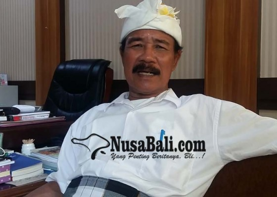 Nusabali.com - 100-penyandang-disabilitas-masuk-daftar-tunggu