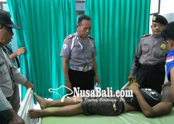 Nusabali.com - teknisi-tewas-kesetrum-di-pelabuhan-mentigi
