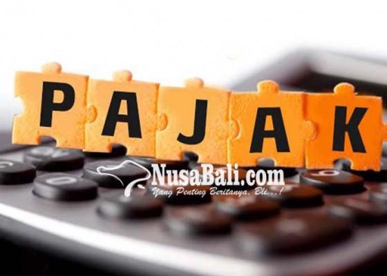 Nusabali.com - korban-erupsi-dapat-kelonggaran-pajak