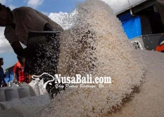 Nusabali.com - 67-desa-masih-nunggak-bayar-rastra