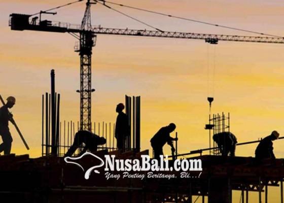 Nusabali.com - tiga-proyek-di-putus-kontrak