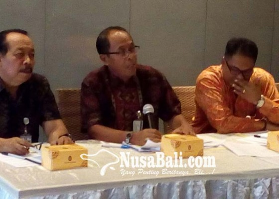 Nusabali.com - rencana-operasional-di-jakarta-bpd-bali-tunggu-rups