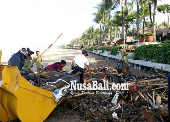 Nusabali.com - dewan-minta-dlhk-respon-keluhan-pelaku-pariwisata