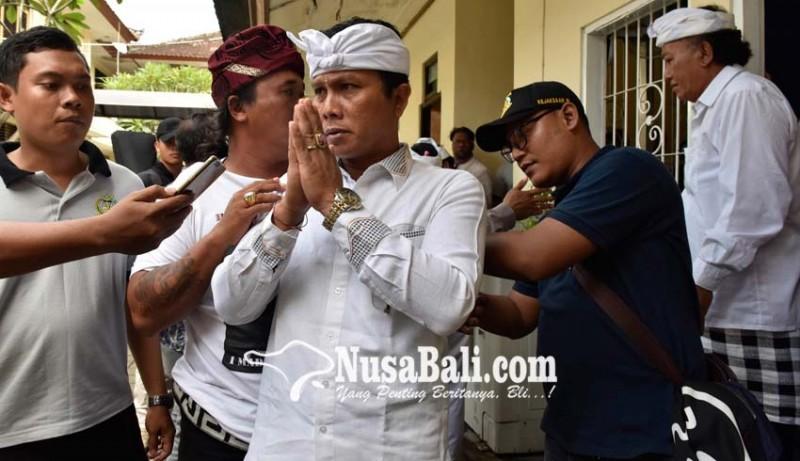www.nusabali.com-bendesa-tanjung-benoa-divonis-1-tahun