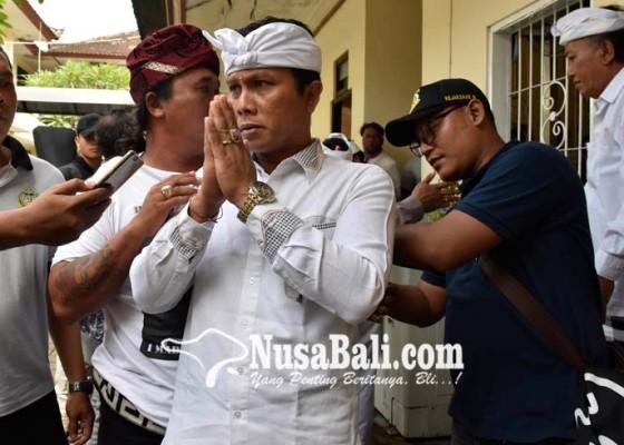 Nusabali.com - bendesa-tanjung-benoa-divonis-1-tahun