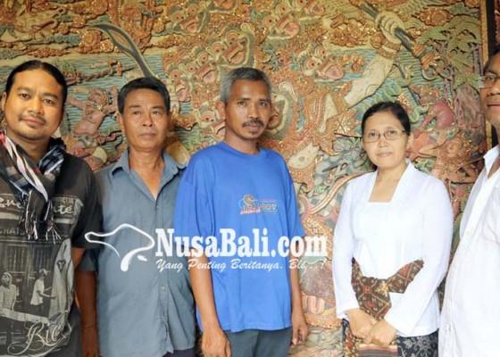 Nusabali.com - karya-kolaboratif-28-seniman