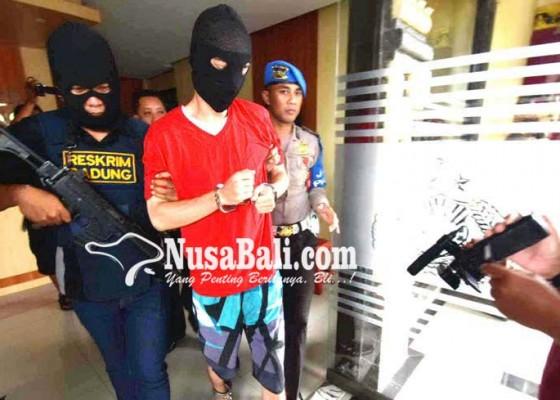 Nusabali.com - tahanan-kabur-akan-diisolasi