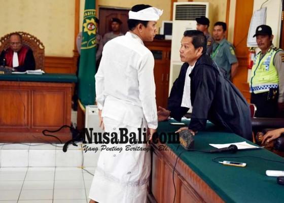 Nusabali.com - jpu-dan-yonda-belum-tentukan-sikap