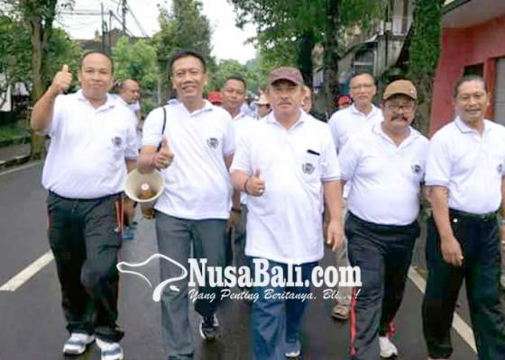 Nusabali.com - smpn-1-bangli-cetak-dua-bupati