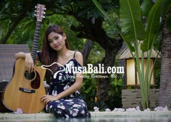 Nusabali.com - lebri-curhat-di-lagu-sadar