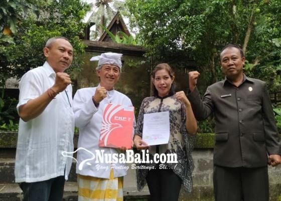Nusabali.com - giliran-pkpi-rekomendasikan-kertha-maha