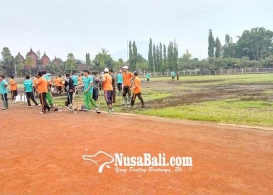Nusabali.com - dlh-tata-lapangan-mudita