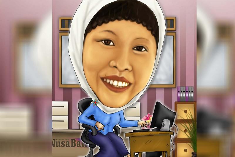 www.nusabali.com-pungli-itu-nyaris-masif-dari-sabang-sampai-merauke