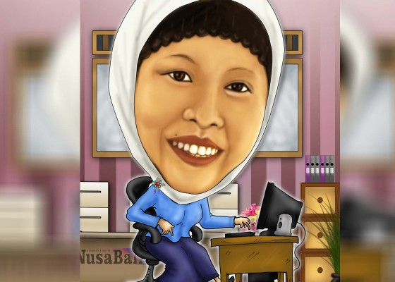 Nusabali.com - pungli-itu-nyaris-masif-dari-sabang-sampai-merauke