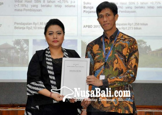 Nusabali.com - dana-pengembangan-rs-nyitdah-segera-cair