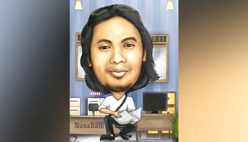 www.nusabali.com-irjen-petrus-datang-ormas-tiarap-mang-jangol-tak-berkutik
