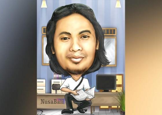 Nusabali.com - irjen-petrus-datang-ormas-tiarap-mang-jangol-tak-berkutik