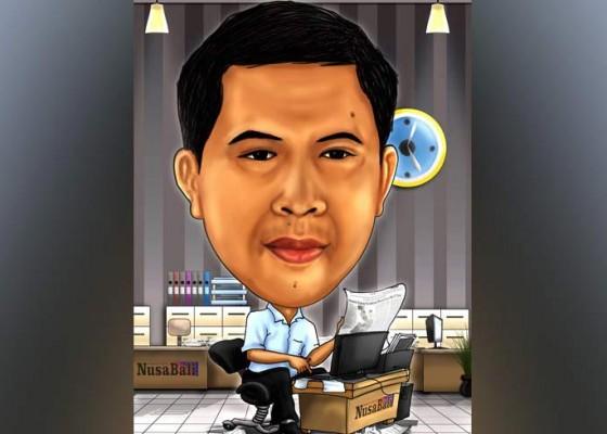 Nusabali.com - banteng-yang-ingin-berjaya-lagi-di-kandang-sendiri
