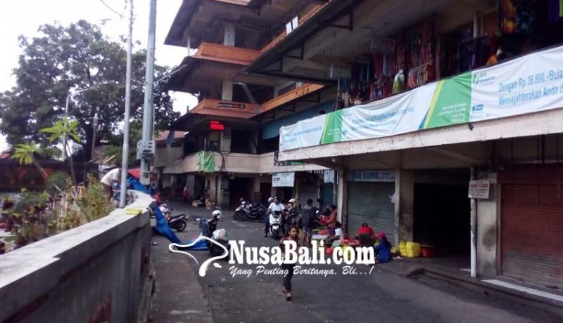 www.nusabali.com-pasar-lengang-pantai-ramai