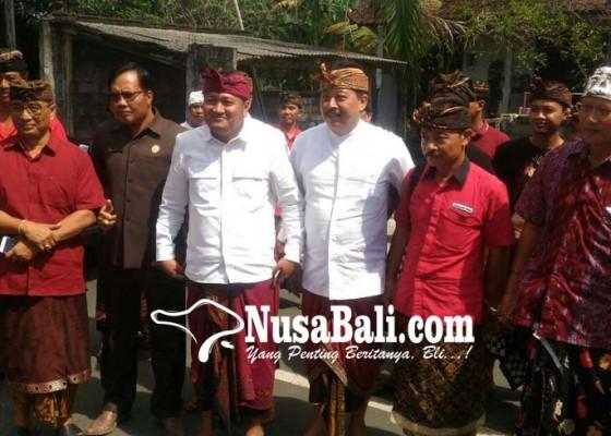 Nusabali.com - hanura-merapat-ke-paket-aman