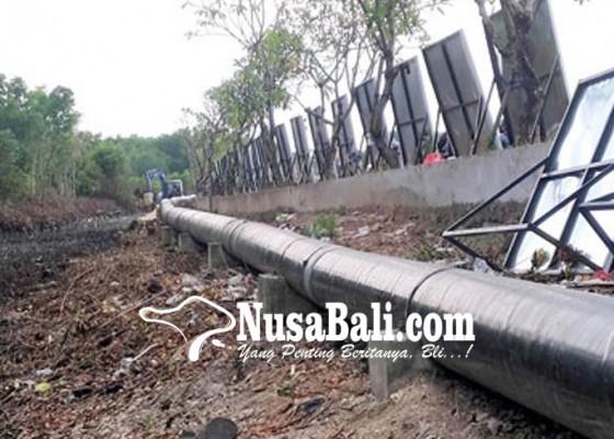 Nusabali.com - mulai-hari-ini-terjadi-gangguan-layanan-pdam