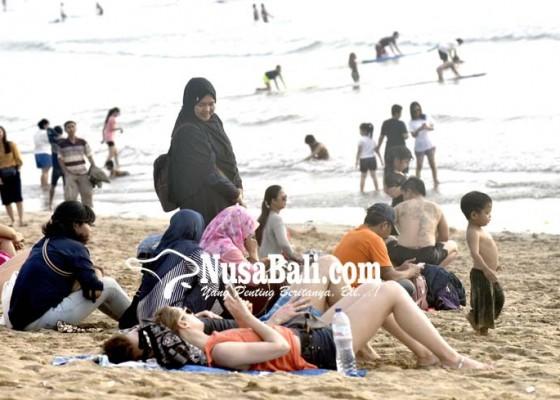 Nusabali.com - masih-libur