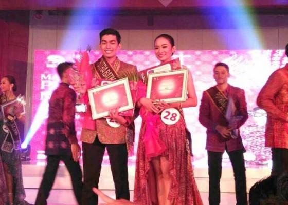 Nusabali.com - setelah-jadi-duta-batik-nusantara-perjuangkan-pengakuan-batik-bali
