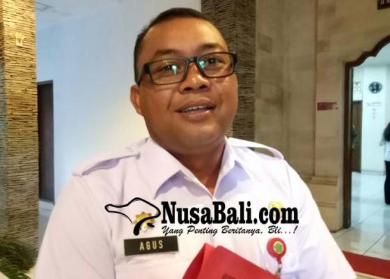 Nusabali.com - mulai-april-2018-tabanan-terapkan-parkir-elektronik