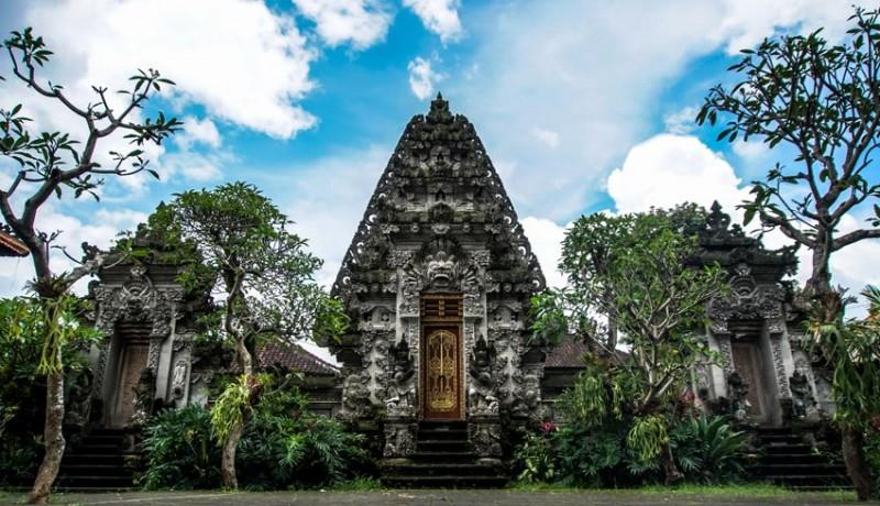 www.nusabali.com-balinese-living-arts