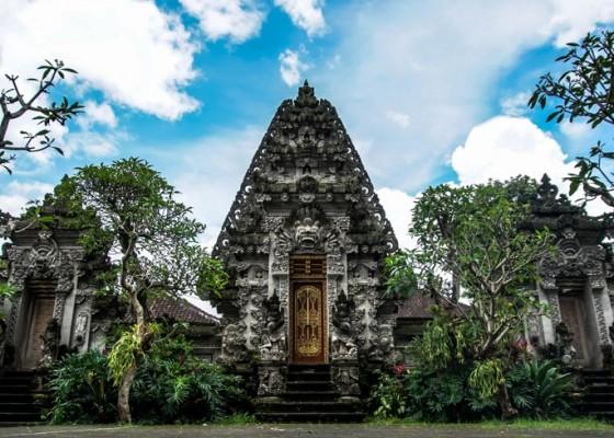 Nusabali.com - balinese-living-arts