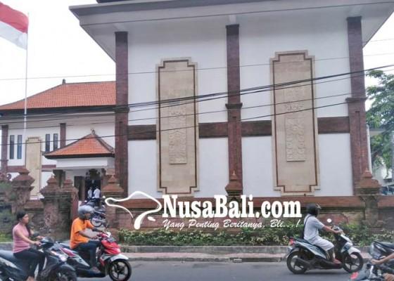 Nusabali.com - 3-tahun-ngontrak-desa-tegal-kertha-kini-miliki-kantor-megah