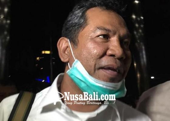 Nusabali.com - bupati-hst-ditangkap-kpk