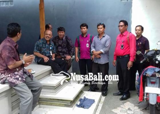 Nusabali.com - lagi-warga-digigit-anjing-rabies