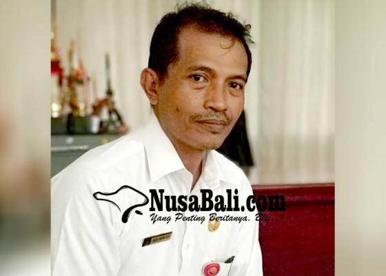 Nusabali.com - 32-kasus-kebakaran-di-jembrana