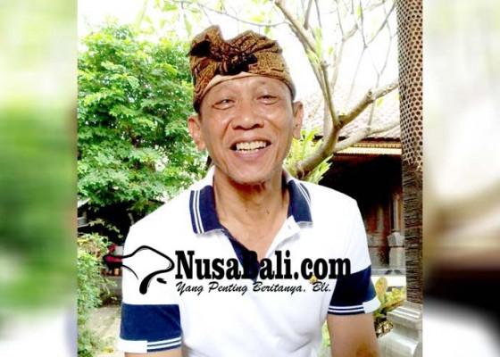Nusabali.com - deklarasi-kertha-maha-tanpa-unjuk-massa