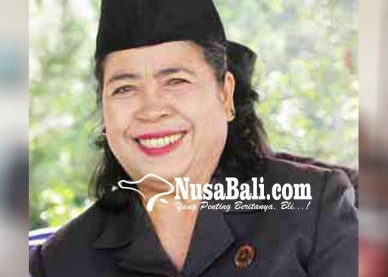 Nusabali.com - keluarga-pengungsi-tanyakan-santunan-kematian