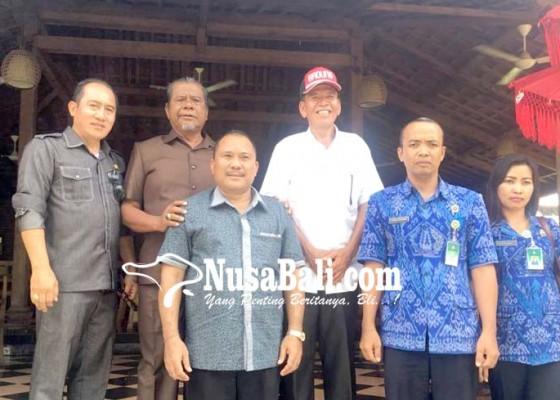 Nusabali.com - komisi-ii-berharap-tender-proyek-fisik-dipercepat