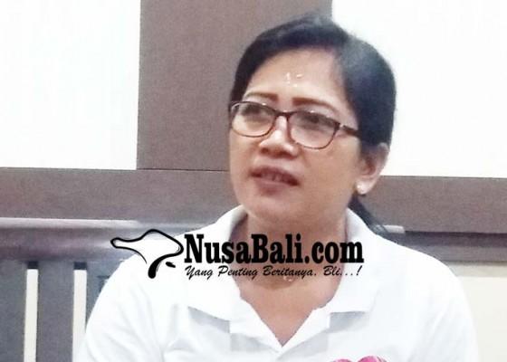 Nusabali.com - thl-perkimta-nyaris-tak-terima-gaji