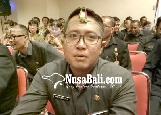 Nusabali.com - pendapatan-imb-ditarget-rp-3-miliar