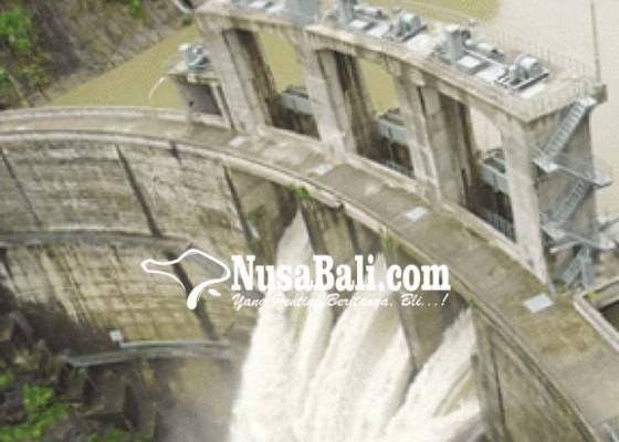 Nusabali.com - penjaga-bendung-diminta-sinergi-dengan-subak