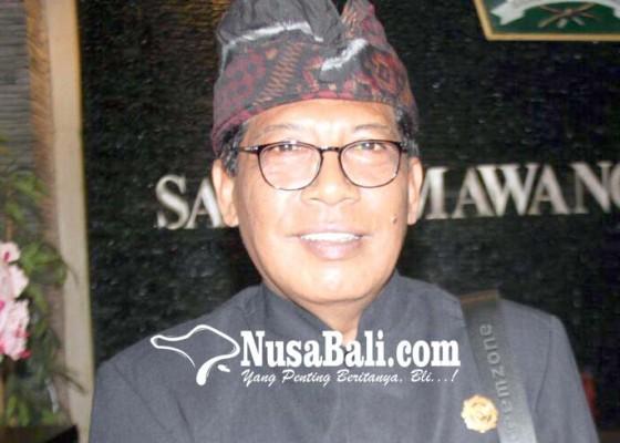 Nusabali.com - tahun-lalu-kuota-5-kk-yang-berminat-hanya-4-kk