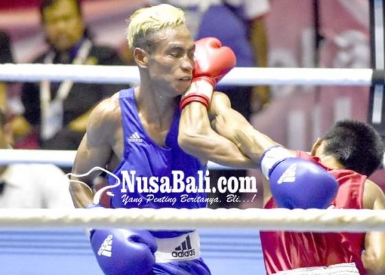 Nusabali.com - pertina-denpasar-revisi-target