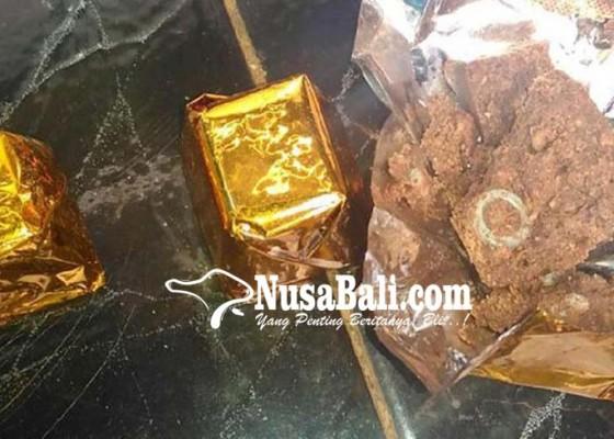 Nusabali.com - ada-coklat-berisi-baut-dan-plastik