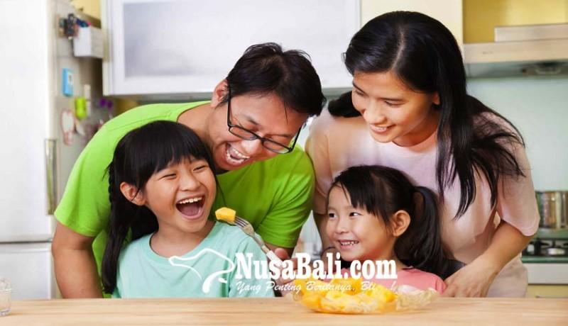 www.nusabali.com-kesehatan-diet-sehat-memacu-kemampuan-baca-anak