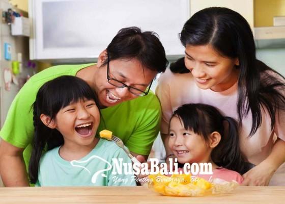 Nusabali.com - kesehatan-diet-sehat-memacu-kemampuan-baca-anak
