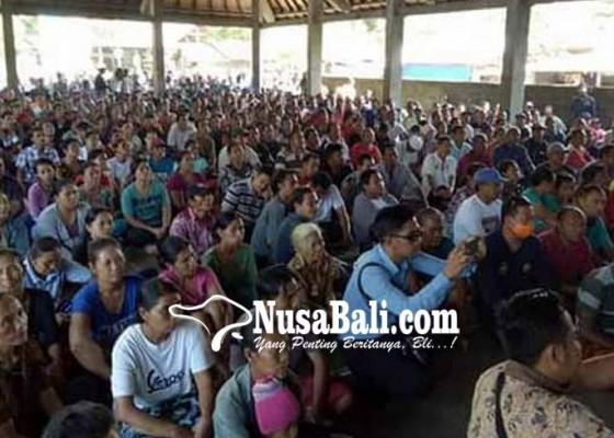 Nusabali.com - disdikpora-bagikan-6589-kkp-smp
