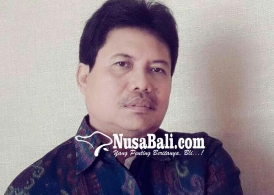 Nusabali.com - 79-koperasi-di-denpasar-dibubarkan