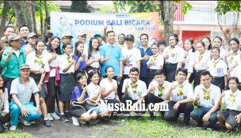 www.nusabali.com-pelajar-prihatin-maraknya-hoax-di-medsos